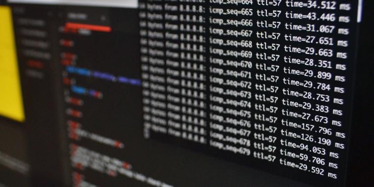 Ошибка 678 при подключении к Интернету от Ростелекома