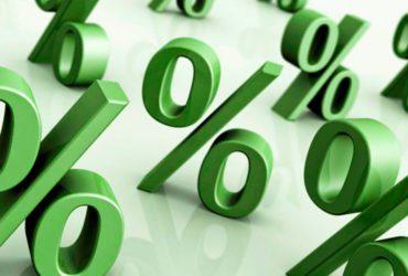 Программа 20% Возвращаются МТС
