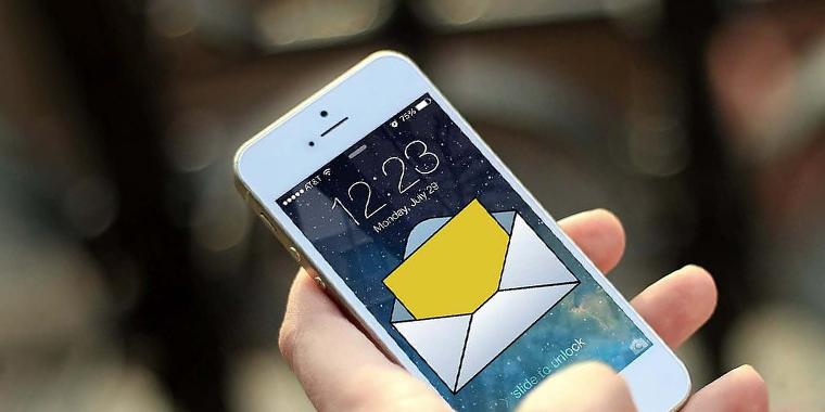 СМС пакет Билайн