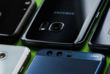 Как узнать IMEI телефона: все способы узнать IMEI