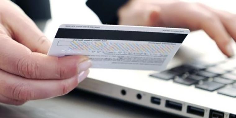 Как пополнить счет Ростелеком с банковской карты