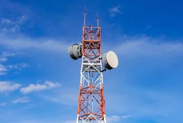Все о Йота 4G (LTE)