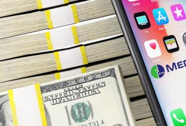 Как взять обещанный платеж в долг на МегаФоне