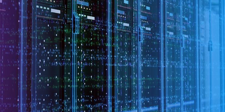 Определяемся с SIP сервером