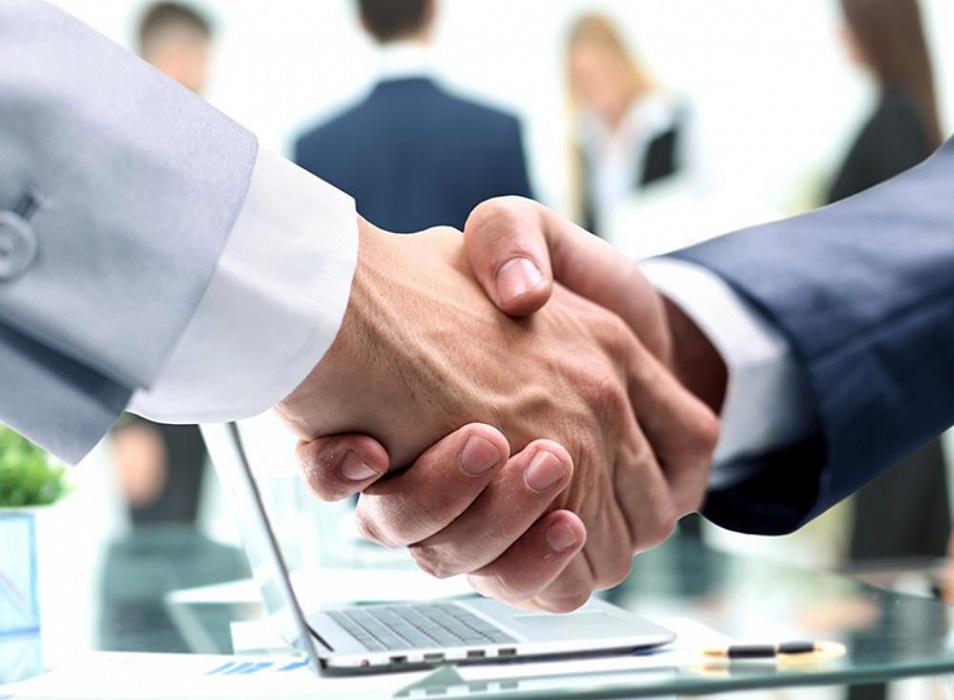 Виртуальная АТС - более 100 бизнес-функций в одном решении
