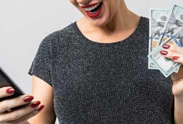 Кэшбэк Мегафон: как и куда можно потратить?