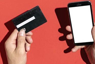МТС Cash Back карта и как она работает